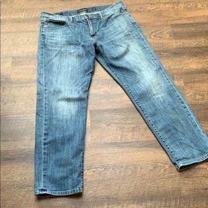 Men's' Lucky Brand Jeans